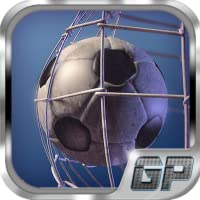 Worldwide Soccer Competition