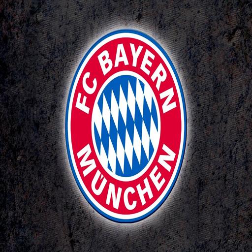 fc bayern munich wallpaper