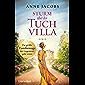 Sturm über der Tuchvilla: Roman (Die Tuchvilla-Saga 5) (German Edition)