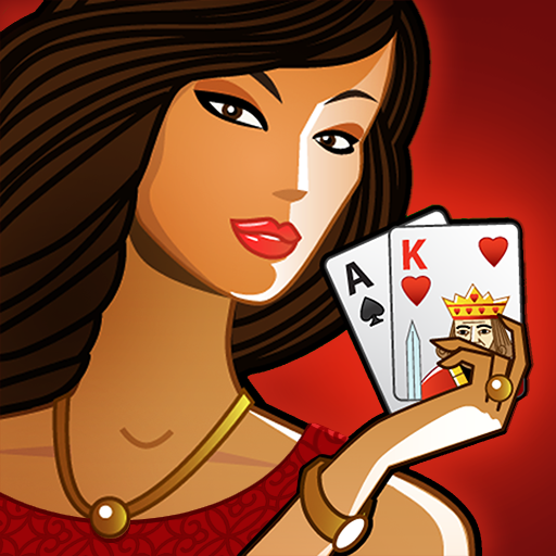 Покер холдем онлайн смотреть карты на раздевания играть онлайн бесплатно