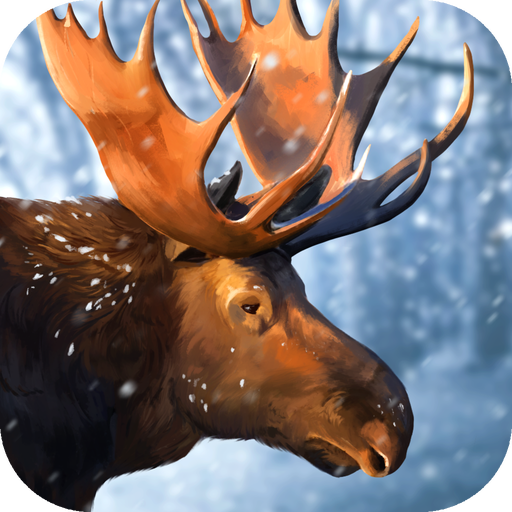 Alaska Hunting 3D -