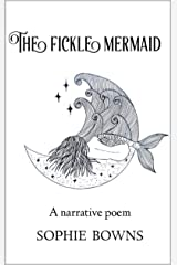 The Fickle Mermaid Kindle Edition