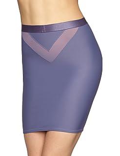 Triumph Contouring Essence Skirt Damen Unterrock EU.DE.40