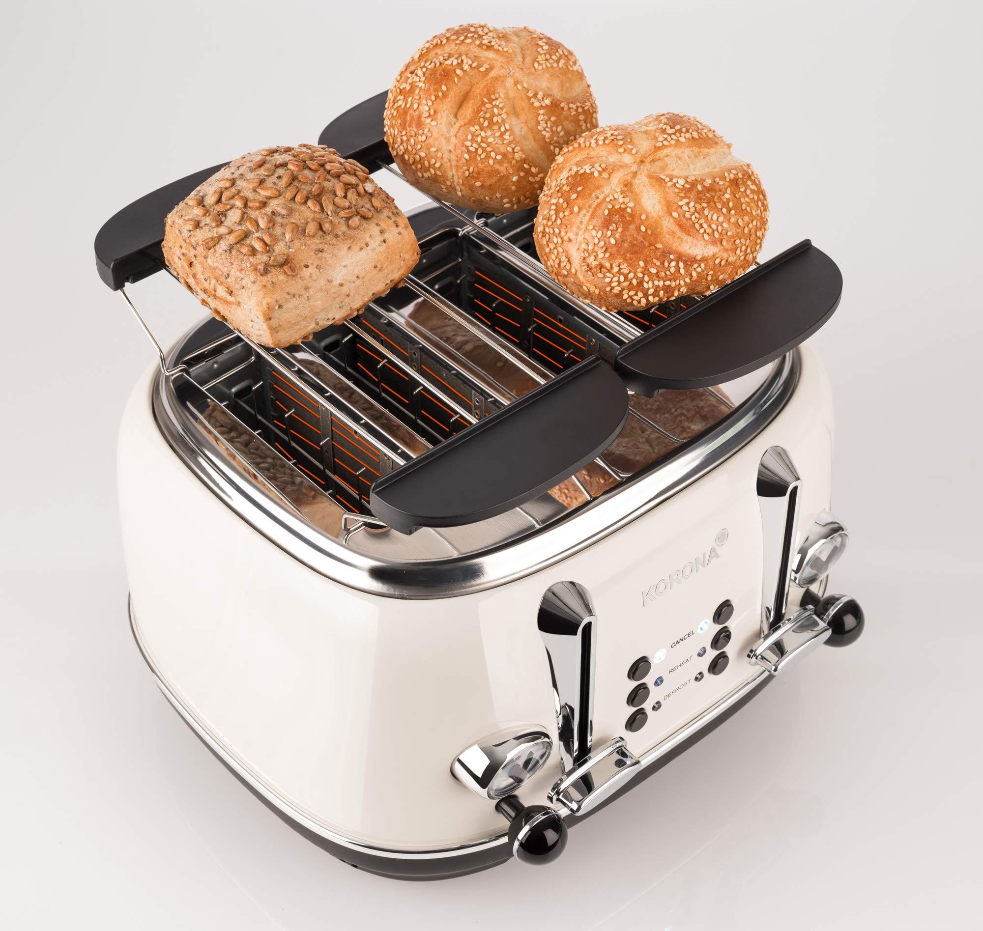 Korona-Retro-Toaster-4-Schlitz