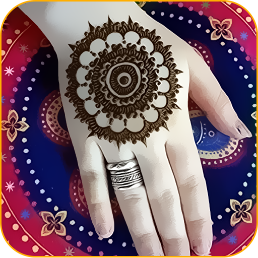 Simple Mehndi Designs Thin Amazon Co Uk Appstore For Android,Cool Minecraft Farm Designs