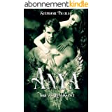 Anya: Tome 2 - Renaissance