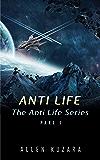 Anti Life (English Edition)