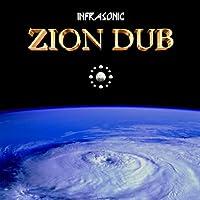 ZionDub(sm)