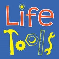 lifetools