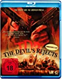 The Devil's Rejects Single Edition)