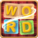 cross word puzzle game