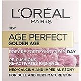 Crema antiedad L'Oreal Paris Age Perfect Golden Age