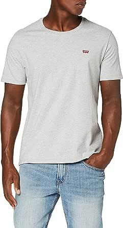 Levi's Men's The Original Tee T-Shirt
