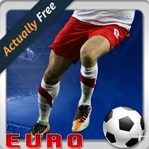 Giocare calcio 2016 Coppa di Lega - Top nuovi partite di calcio futsal Euro Francia Germania Italia Spagna Edition