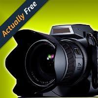Premium Photo Expert – Foto Frase, Fotocollage, Foto-Effekte + Bildbearbeitung