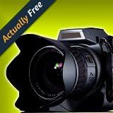 Premium Photo Expert – Pic Dégauchisseuse, Photo Collage, Effets de photo + Photo Editor...