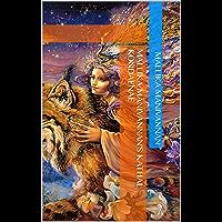 Mallika Manivannan's Kathal Kondaenae (Tamil Edition)