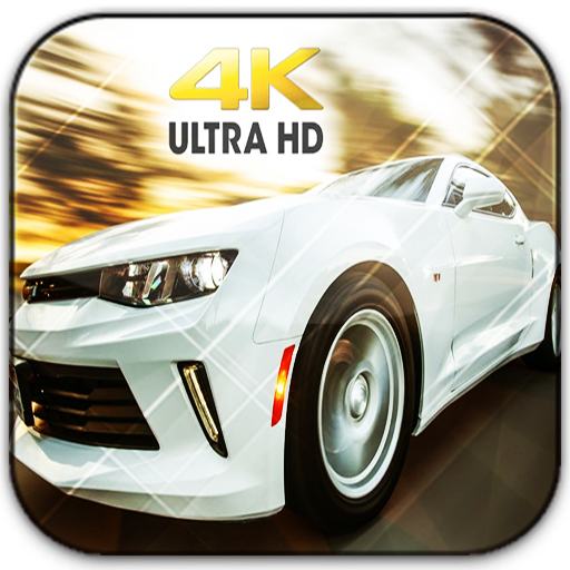 Cars 4k Wallpapers Backgrounds Amazon In Appstore For Android