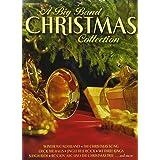 Big Band Christmas Collection