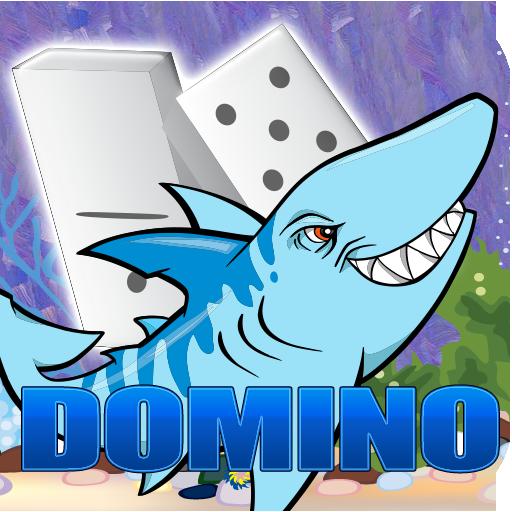 deep-shark-domino