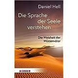 Lob Der Scham Nur Wer Sich Achtet Kann Sich Schamen Ebook Hell Daniel Amazon De Kindle Shop