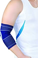 Epi Grip Elbow Brace - Small