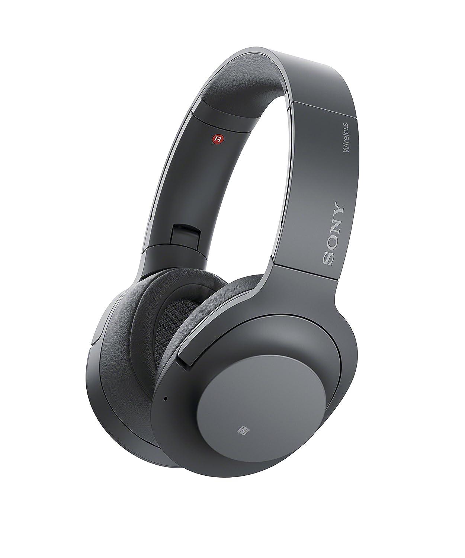 Sony WH-H900N Kopfhörer