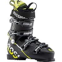 Rossignol Speed 100 - Scarponi da sci da uomo