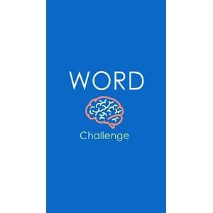 Jonah lomu rugby challenge 2 jeux PC - Jeux pour