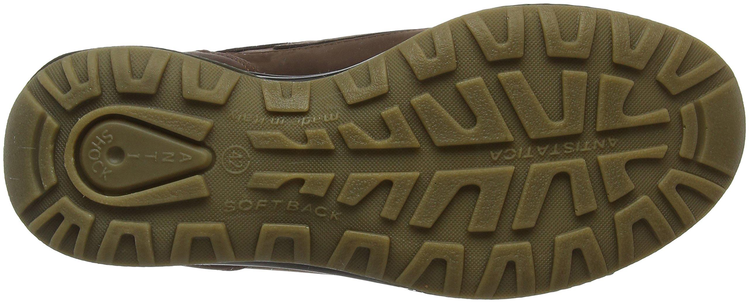 Grisport Men's Airwalker Walking Shoes 3