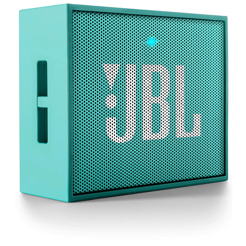 JBL Go – Altavoz portátil
