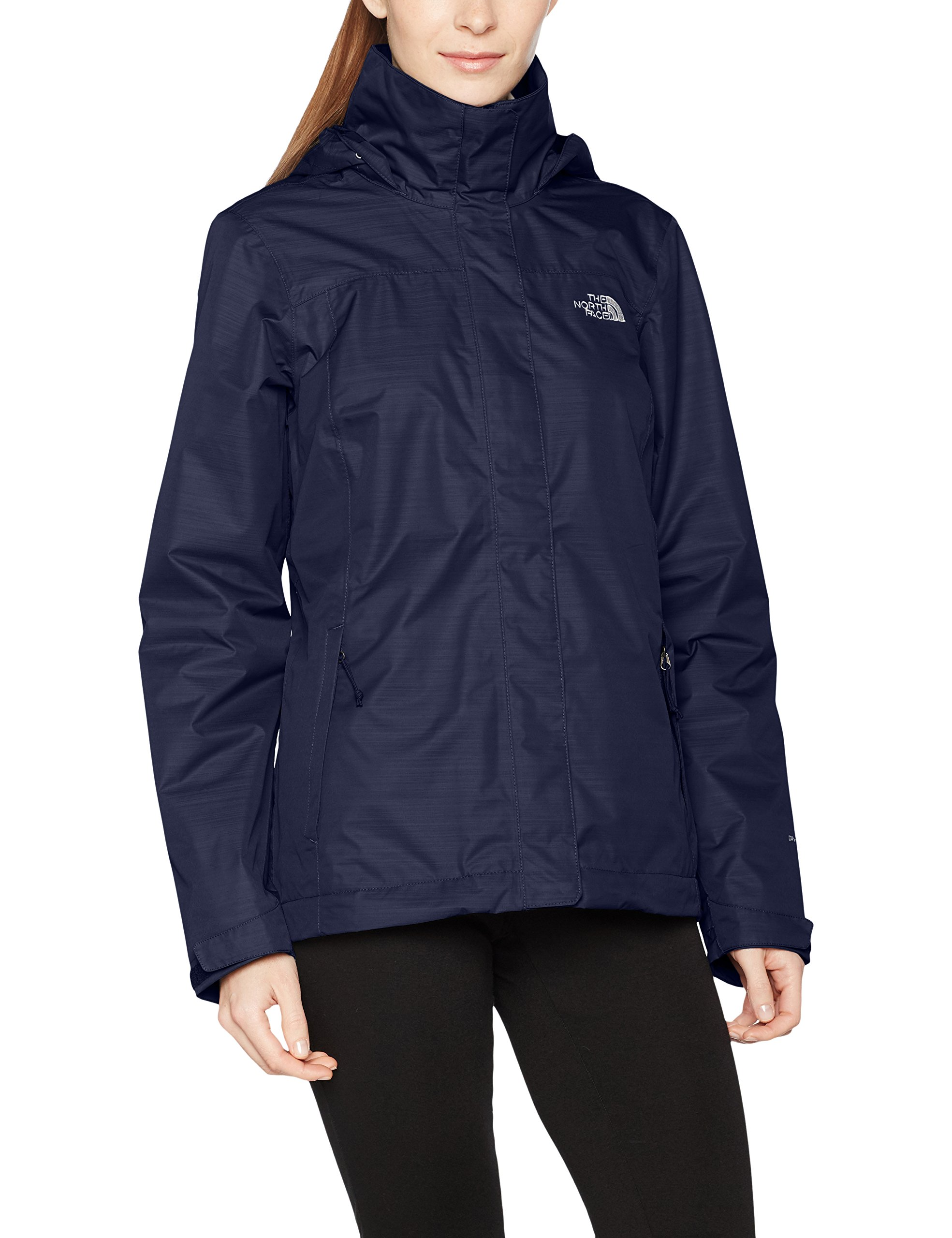 100% Zufriedenheit Volumen groß kauf verkauf The North Face Lowland Women's Outdoor Jacket - UKsportsOutdoors