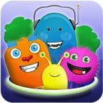 Amazon.de: Apps & Spiele