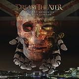 Distant Memories - Live In London (3CD+2 Blu-Ray)