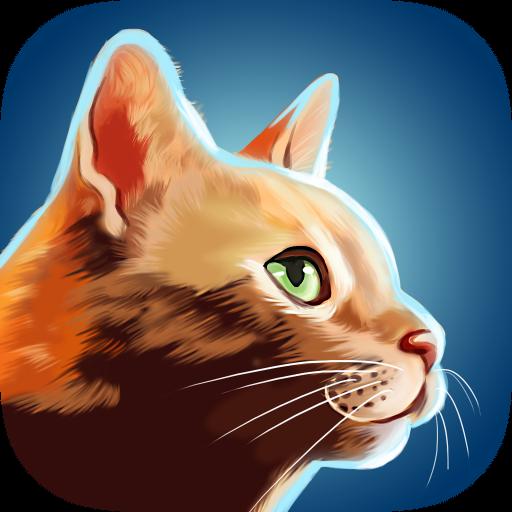 Cat Run - Escape gatuno