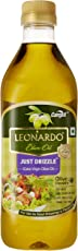 Leonardo Extra Virgin Olive Oil, 1L