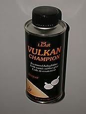 VULKAN Tischtennis Frischkleber Champion repeat, 250 ml