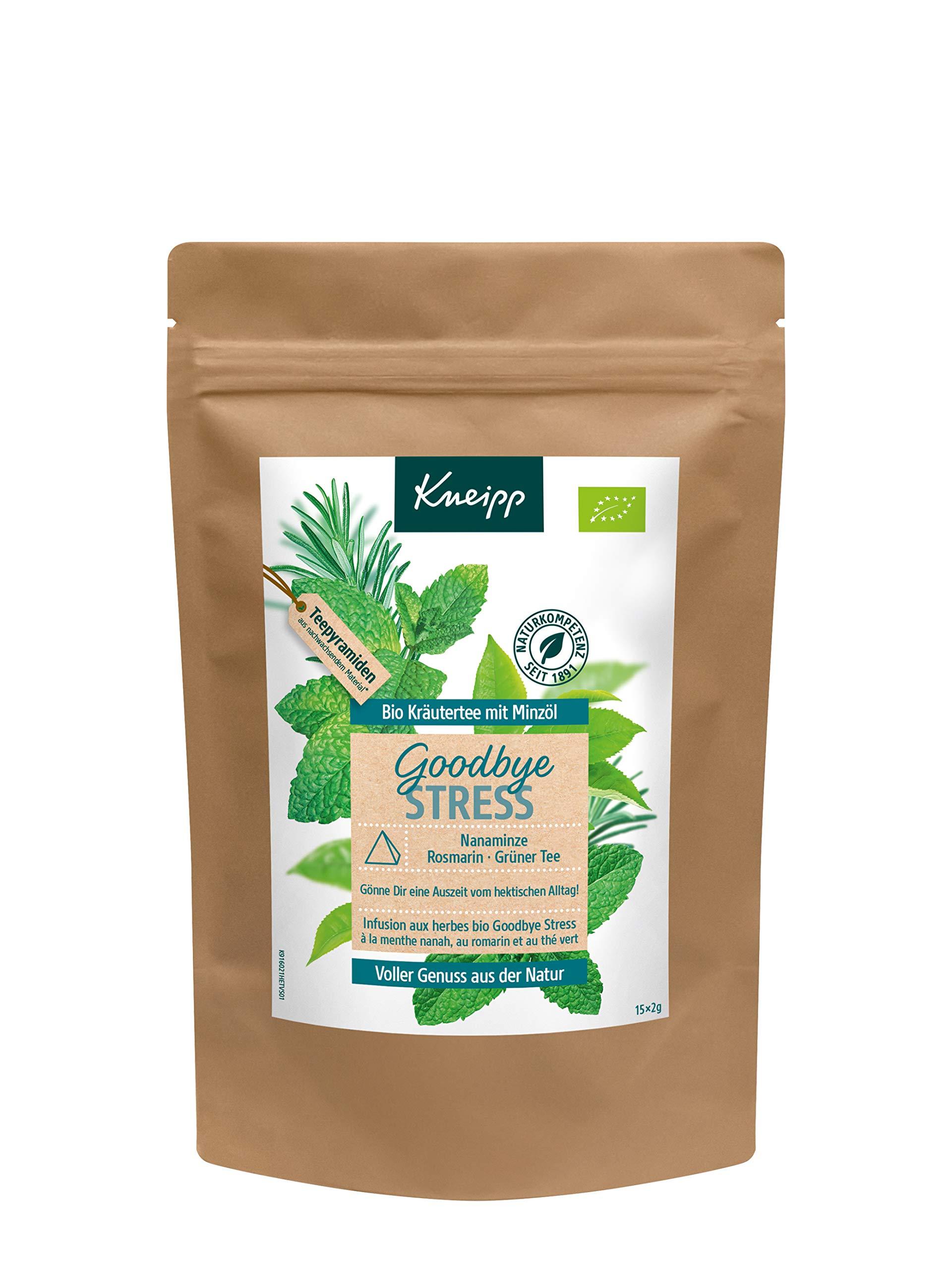 Kneipp-BIO-Krutertee-Goodbye-Stress-30-g