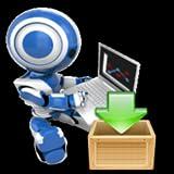 binary-option-robot