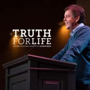 Alistair Begg - Truth For Life