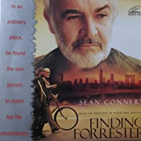 Finding Forrester Full Movie English VCD+FREE CD
