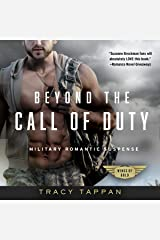 Beyond the Call of Duty: Wings of Gold, Book 1 Audible Audiobook