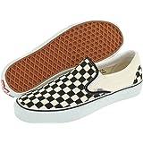 Vans K CLASSIC SLIP-ON VLYGLCD, Sneaker, Unisex bambino