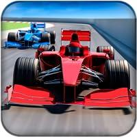 Xtrem Super Car Racer Sim