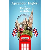 Aprender Inglés: Los Tiempos Verbales (Curso de Inglés)