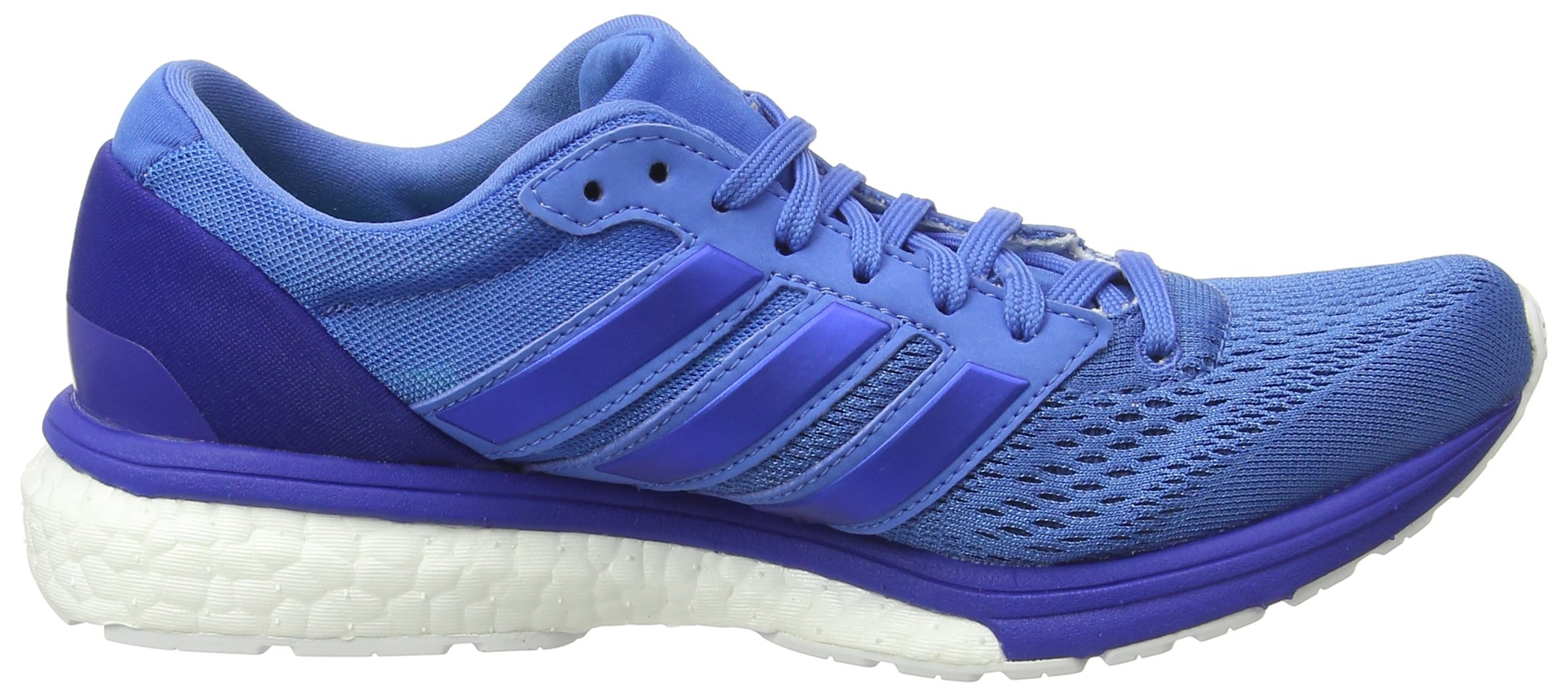 817ajfMJQLL - adidas Women's Adizero Boston 6 Competition Running Shoes