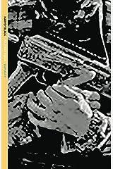 Duplicity (Cold War - Redux Book 1) (Cold War Redux) Kindle Edition