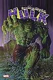 Immortal Hulk T01