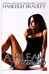A Bleak December: Hanleigh's London (The Fate Series Book 4) Kindle Edition