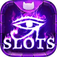 Slots Era - Free Casino Slot Machines
